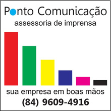 Ponto Assessoria