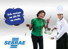 Sebrae